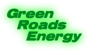 Green    Roads  Energy